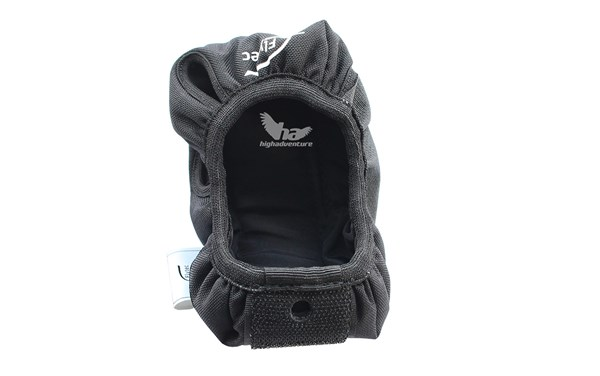Picture of Beetle - big vario cover with velcro back