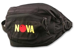 Picture of NOVA Hipbag klein
