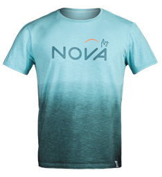 Image de NOVA Men Tee Fly