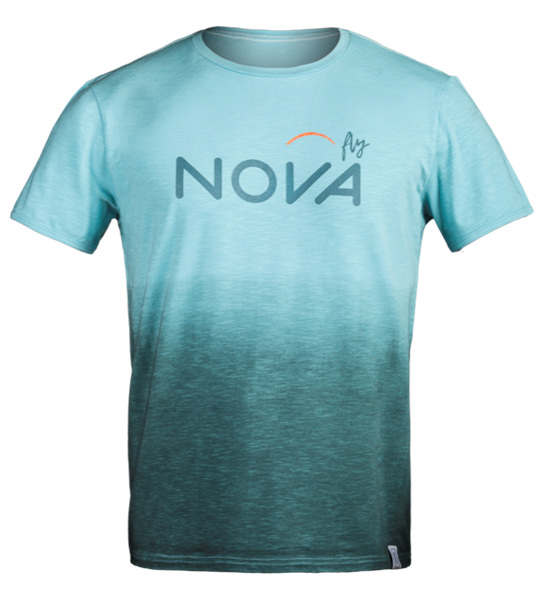 Photo de NOVA Men Tee Fly