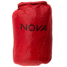 Bild von NOVA Compression Bag Ultralight