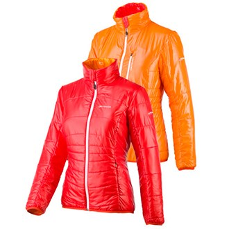 Picture of Ortovox Swisswool Jacke Damen