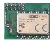 Photo de Bluetooth Modul zu Flytec 6020/30/40 GPS