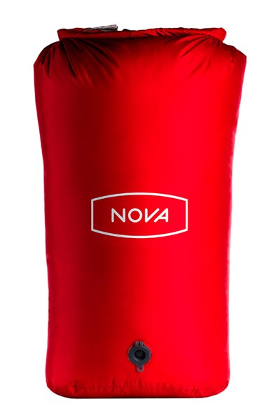 Photo de NOVA Compression Bag S/M