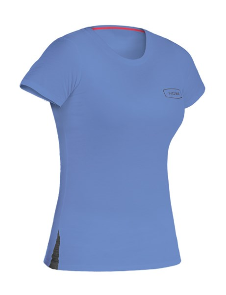 Picture of NOVA Women Tee