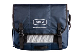 Image de NOVA Messenger Bag