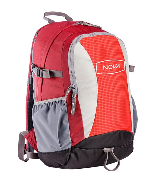 Photo de NOVA Daypack