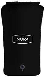 Image de NOVA Compression Bag M/L